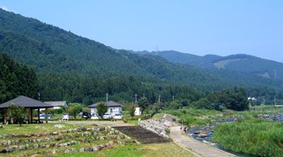金沢.JPG