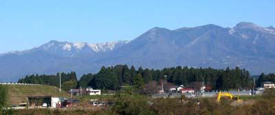 nasuhatuyuki.JPG
