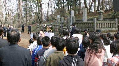 tokiwagaoka.JPG